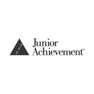 JUNIOR_ACHEIVMENT